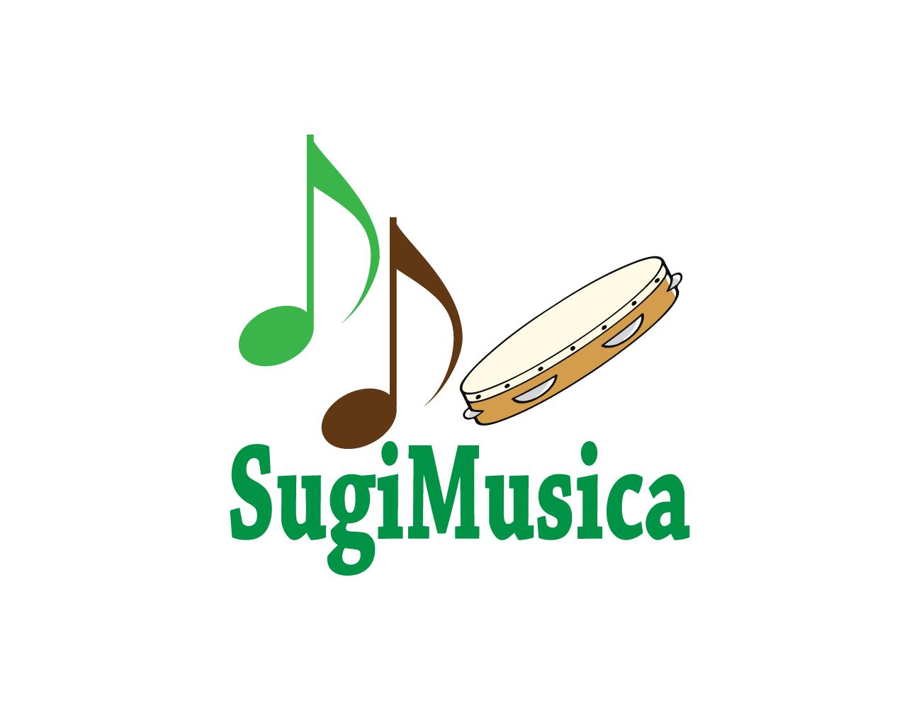 SugiMusica(スギムジカ)